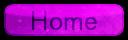 Lost-Realm 718 - Home