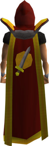 160px-Attack cape (t) equipped