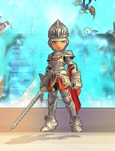 File:Iron Knight Male Stance.jpg