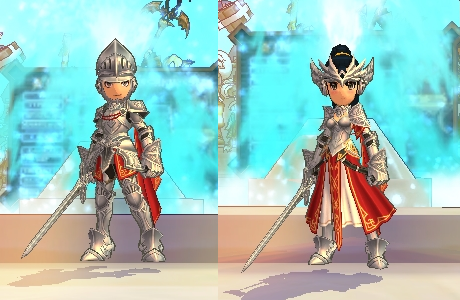 File:Premium Iron Knight Stance.png