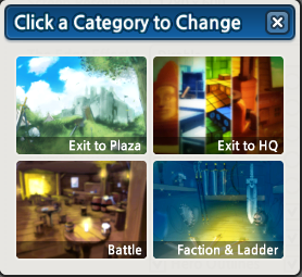 File:Background Settings.png