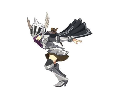 File:Iron Knight Female.jpg