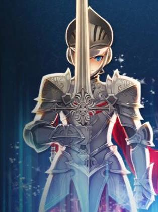 File:Premium Iron Knight Artwork.jpg