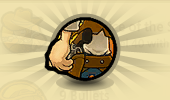 File:The Call of the Golden Revolver.png