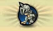 File:Let's become a Cadet Knight.png