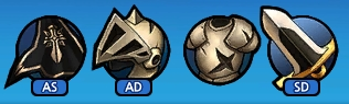 File:Normal Iron Knight Gears Icons.jpg