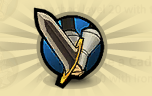 File:The Day Of The Cadet Knight.png