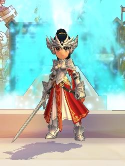 File:Iron Knight Female Stance.jpg