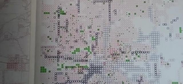 File:Video Cap Residential Depopulation Atlas.PNG