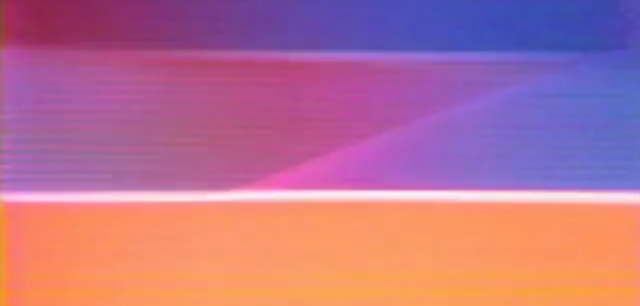 File:Video Cap Television Noise.PNG