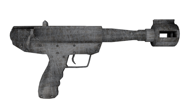 File:Boltactionpistol1.png