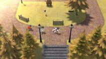 Lost Sphear screenshot 8