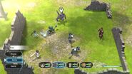 Lost Sphear screenshot 38