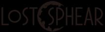 LOST SPHEAR wiki