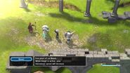 Lost Sphear screenshot 26
