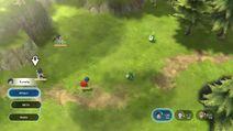 Lost Sphear screenshot 5
