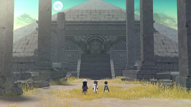 File:Lost Sphear screenshot 19.jpg
