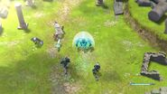 Lost Sphear screenshot 25