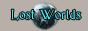 File:LW RPG Link.jpg