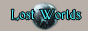 LW RPG Link