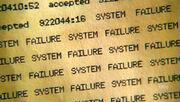 SystemFailurePrintOut 2