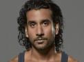 Sayid-portal