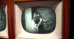 5x08 CaughtOnCamera