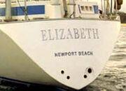 Theelizabeth