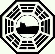 סמל הצוללת