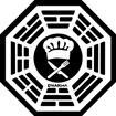 Dharma chef-Mini
