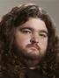 Hurley-mini