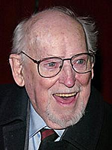 barnard hughes imdb