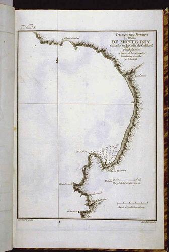 Map lrg