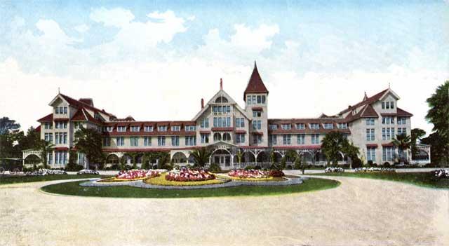 Delmonte Hotel Jpg