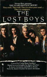 Lost-Boys-novel