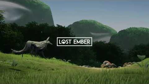 Lost Ember - Official Teaser 2016