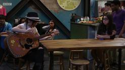 Maggie Annabelle season 1 episode 4 2