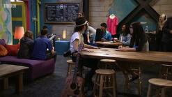 Rachel Maggie Annabelle season 1 episode 4