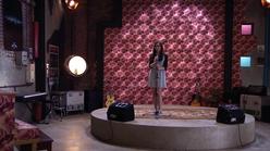 Annabelle season 1 episode4