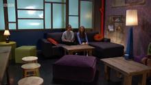 Eva Clara season 1 episode 14