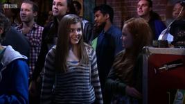 Hannah Clara season 1 episode 12