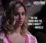 L&F-Michelle