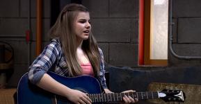 Hannah season 1 stm