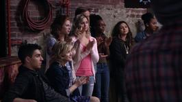 Riley James season 1 episode 1