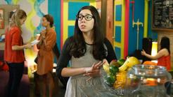 Annabelle season 1 episode 4 promo