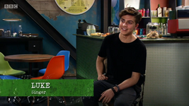 Luke season 1 episode 6