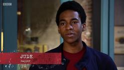 Jude season 1 episode 8 2