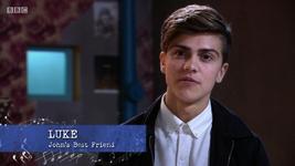 Luke season 1 episode 7