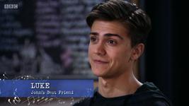Luke season 1 episode 11 2