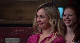 Michelle giselle season 1 prt